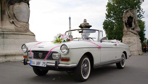 #paris #wedding #photographer #photo #bride #weddingdress #female #dugundogum #love #picture #like #pinit  www.dugundogum.com www.facebook.com/dugundogum  www.twitter.com/dugundogum