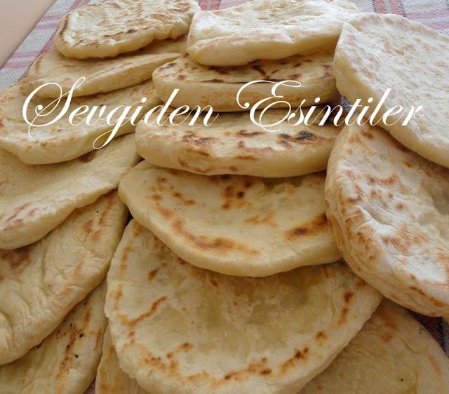 Sevgiden esintiler bazlama nas l yap l r favourite for Cuisine translate