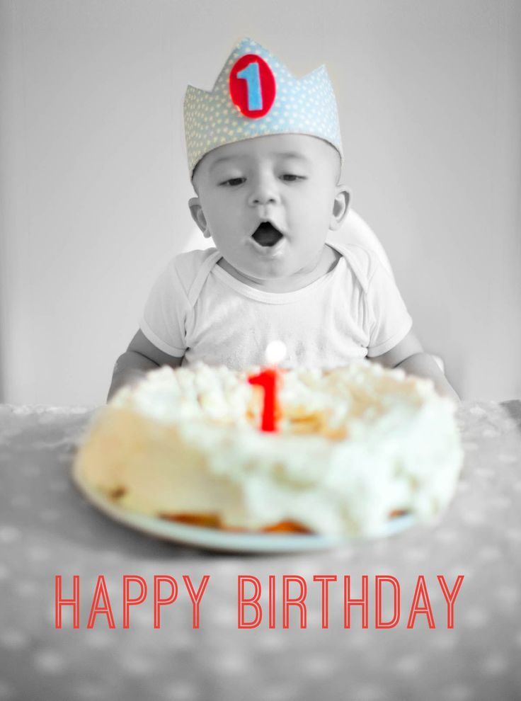 17 best ideas about Free Online Birthday Cards – Birthday Card Editing Photo