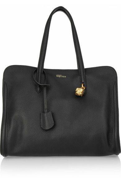 BAGS - Work Bags Alexander McQueen bw0QeE1I3