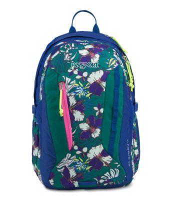 SUPERBREAK® BACKPACK   JanSport Online Store Laptop Messenger Bags, Laptop Backpack, Backpack Bags, Laptop Bags, Outdoor Backpacks, Hiking Backpack, Jansport Backpack, Sleeve Designs, Vera Bradley Backpack