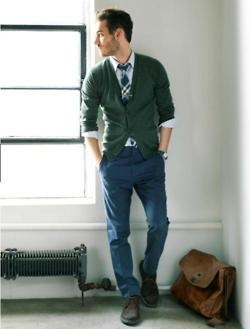 Mens clothes and accessories from findanswerhere.com/mensaccessories