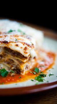 Cuoco | Northern Italian | South Lake Union, Seattle | A Tom Douglas Restaurant