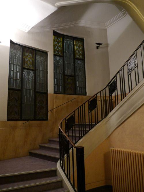 1000 id es sur le th me escalier en fer forg sur pinterest fer forg balustrades et escaliers. Black Bedroom Furniture Sets. Home Design Ideas