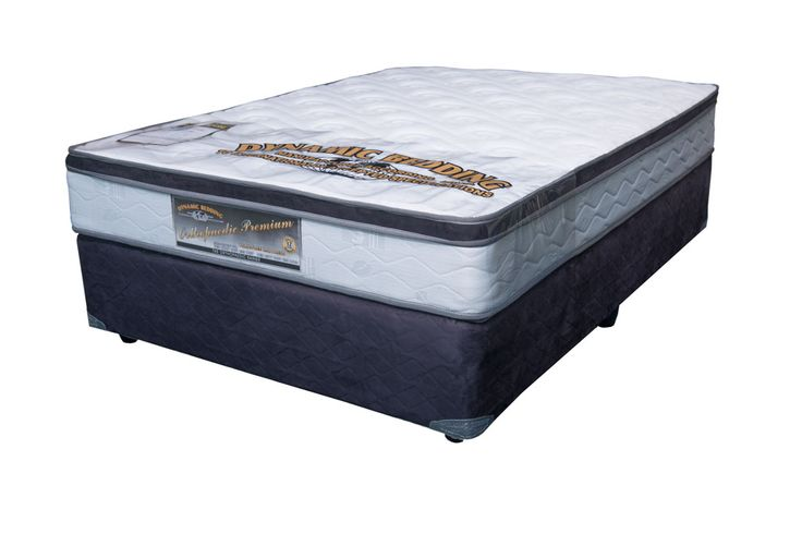 BED CITY  Orthopedic premium double / queen R 3 500. Call them on 014 537 2510.
