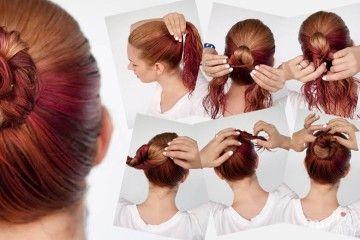 vlasy ucesy navody - Hľadať Googlom