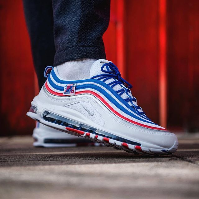 brand new f5a23 a6bf2 NIKE AIR MAX 97 ALL-STAR JERSEY  sneakers76 in store online  nikesportswear