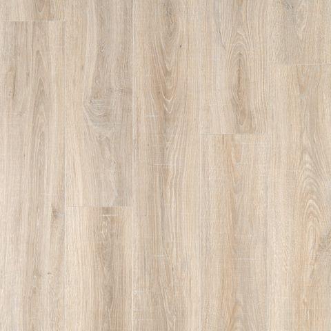 Best 25+ Light oak ideas on Pinterest | Light oak floors ...