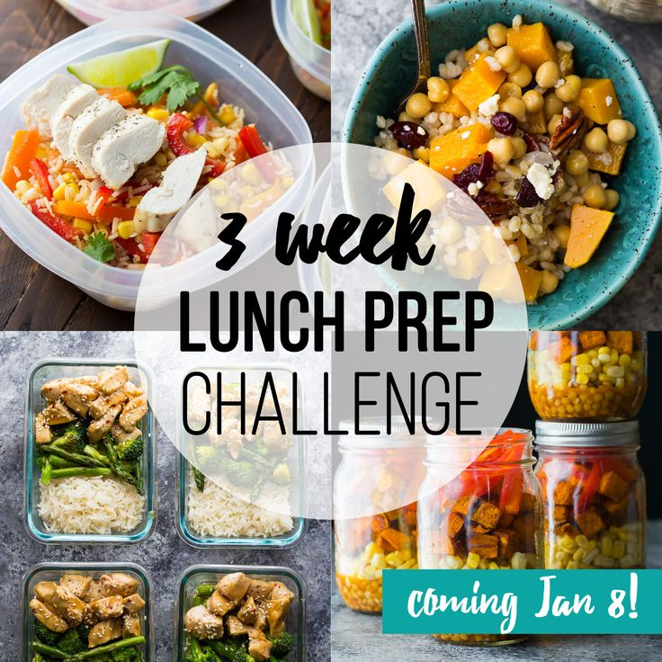 Best 25+ School lunch prep ideas on Pinterest | Snacks for ...