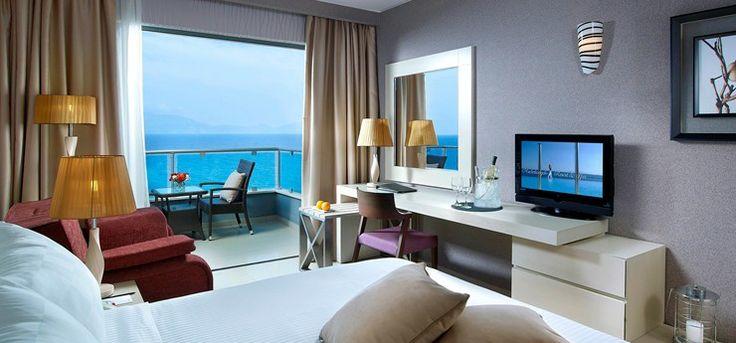 Michelangelo Resort & Spa in Kos: resorts in kos, spa hotels kos, hotel agios fokas, luxury beachfront resort kos, greece kos hotel, luxury ...
