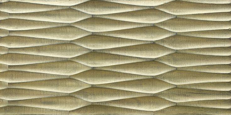 Elongated Texture