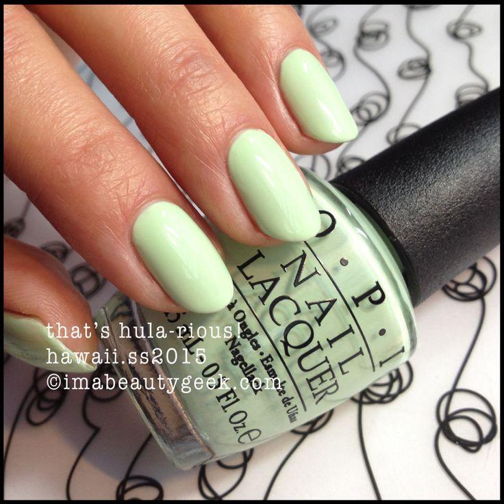 81 best nail images on Pinterest | Nail polishes, Nail polish and ...