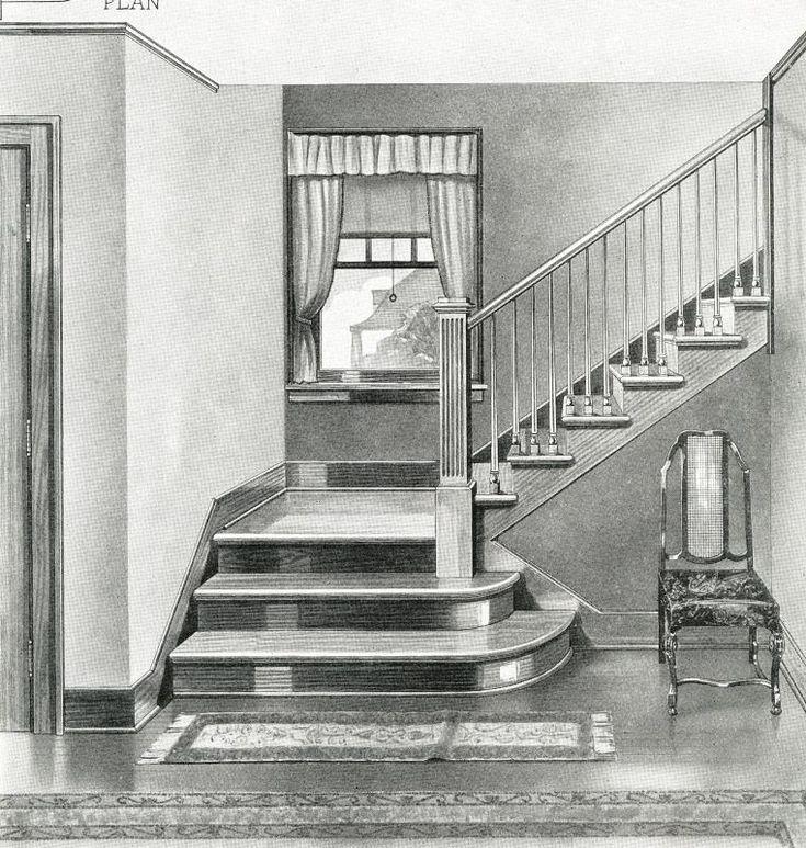Lighting Basement Washroom Stairs: 43 Best Remodel Ideas Images On Pinterest