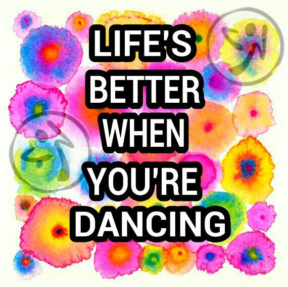 168 Best Images About Zumba On Pinterest