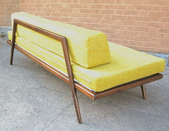 Best 1000 Images About Make An Mcm Daybed On Pinterest 400 x 300