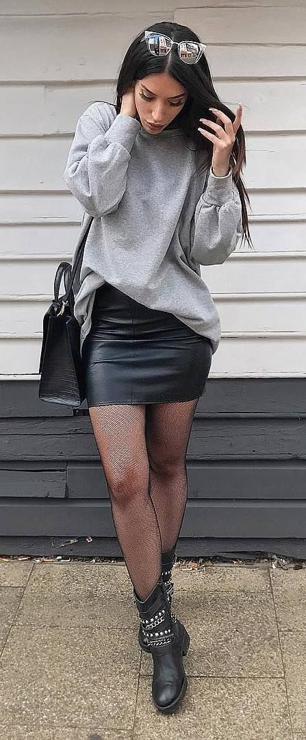 30 Fall Outfit IdeasTo Fall In Love With