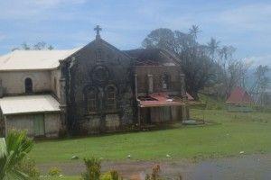 #CMMissions #NuntiaXpress #CMahora #Winston #Fiji