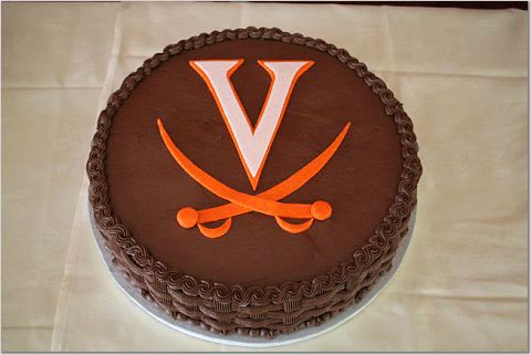 Uva Cake Think I May Need To Try This At Home Looks Like