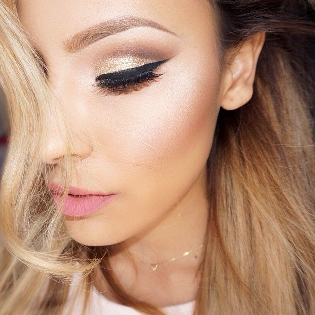 perfect liner