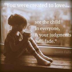 hmmmmmmmm...Littleone, Little One, Little Girls, Inspiration, Windows Seats, Alone Time, Kids, Hot Chocolates, Little Miss