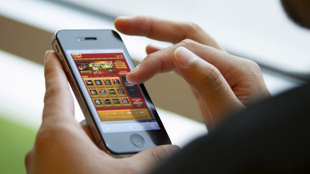 Gambling operators are cashing in on teens' addiction to online games. Problem gambling is a significant societal concern that is set to get bigger.