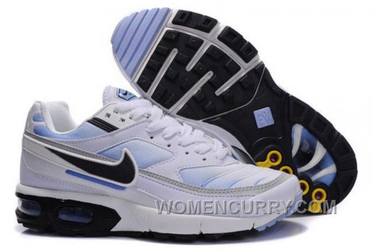 https://www.womencurry.com/womens-nike-shox-tr-shoes-white-black-light-blue-authentic.html WOMEN'S NIKE SHOX TR SHOES WHITE/BLACK/LIGHT BLUE AUTHENTIC Only $75.92 , Free Shipping!