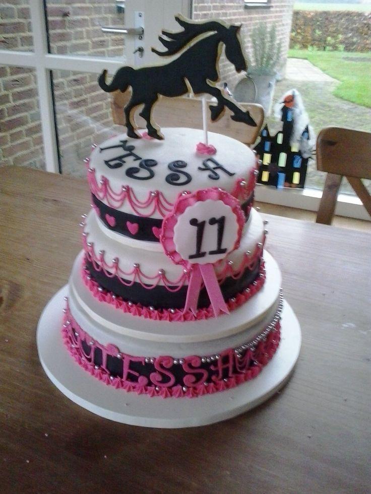 25 Beste Idee 235 N Over Paard Feestje Op Pinterest