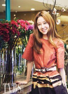 <a href='/search?q=Hyojin' class='pintag' title='#Hyojin search Pinterest' rel='nofollow'>#Hyojin</a> Gong / Kong <a href='/search?q=공효진' class='pintag' title='#공효진 search Pinterest' rel='nofollow'>#공효진</a>