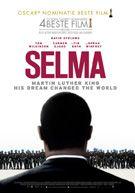 Selma - Films - Tilburg - EUROSCOOP