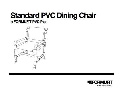 Wonderful Free PVC Projects U0026 Plans