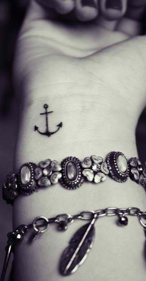 fbfe938d5b51e40969bb3d2a203d4ae7 cute small tattoos small tattoo designs