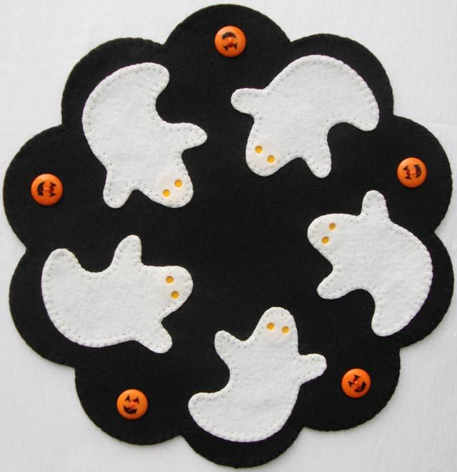 1794 best images about halloween on pinterest halloween art cute halloween and haunted houses - Halloween Rugs