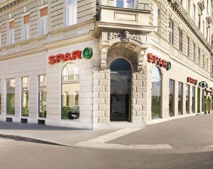 Budapest, Thököly út