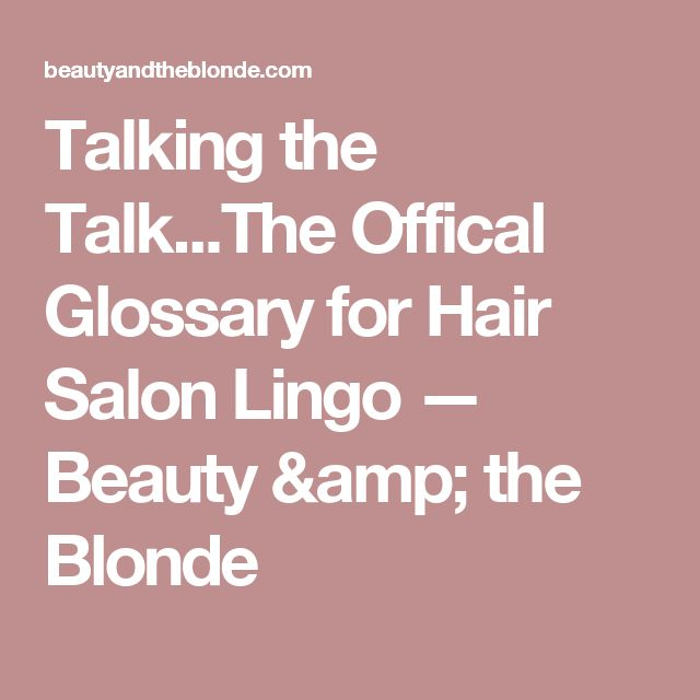 686 best DIARY OF A HAIR STYLIST images on Pinterest Cosmetology - hairstylist job description