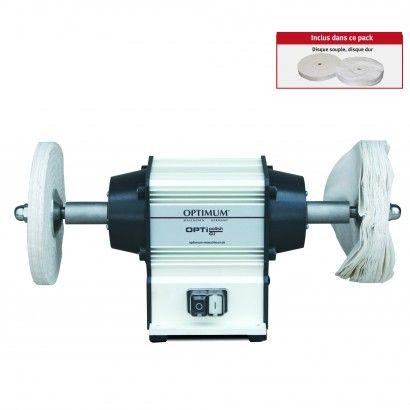 http://www.optimachines.com/10981-13799-thickbox/polissoir-gu-20-p.jpg