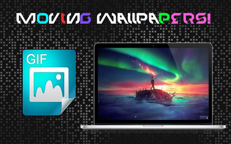 free animated wallpaper windows  Free Desktop Wallpapers