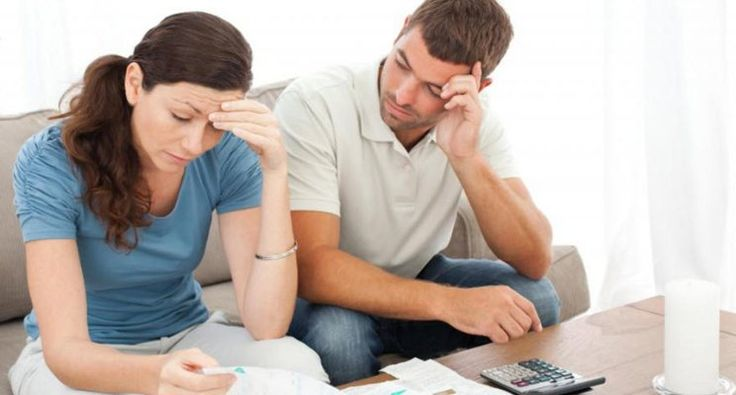 Quick Bad Credit Loans Solve Financial Predicament With Whole Effortlessness #badcreditloans