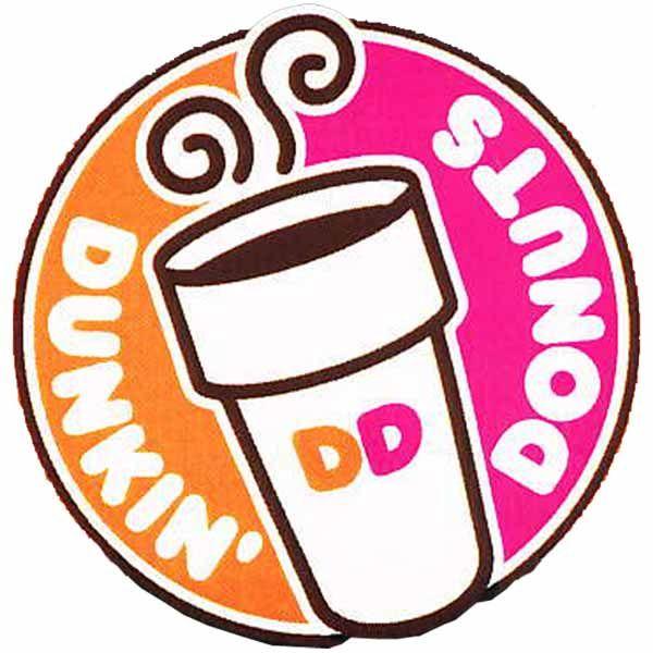 Dunkin Donuts Jobs Rhode Island