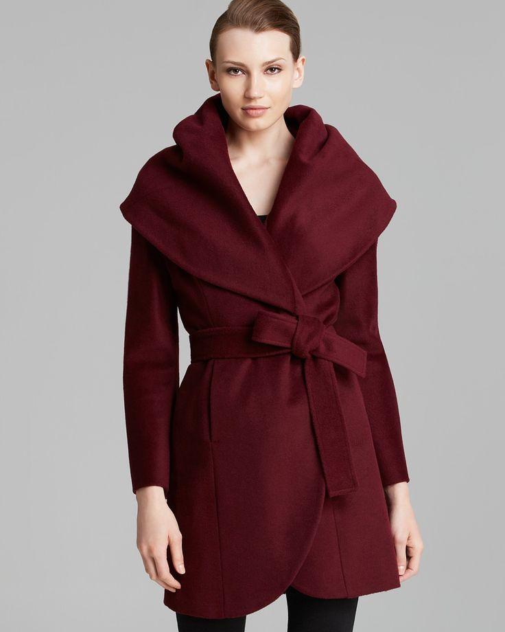 Wool Coats On Sale