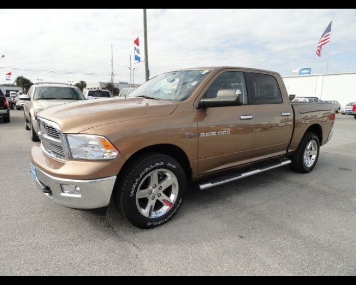 2012 RAM 1500 BIG HORN , http://www.localautos.co/for-sale-used-2012-ram-1500-big-horn-pensacola-florida_vid_502217.html
