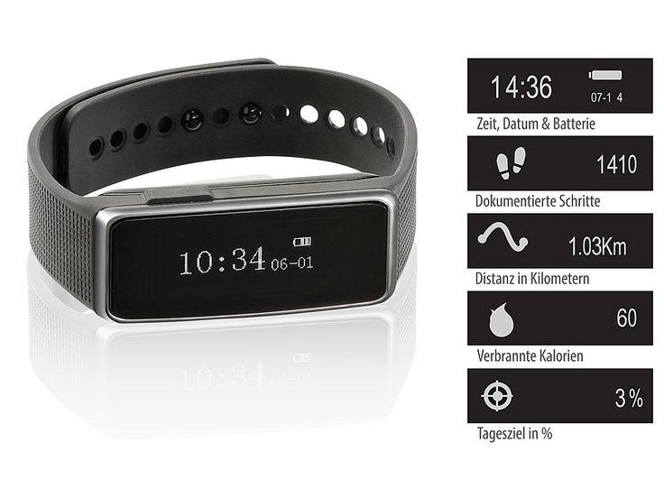 http://j.mp/Apple-Healt-kompatibles-Fitness-Armband
