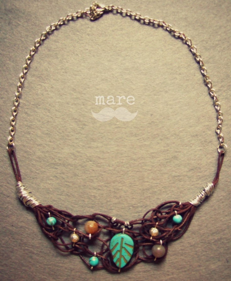 http://www.facebook.com/pages/Mare-Moda-Artesanal/405683926161030