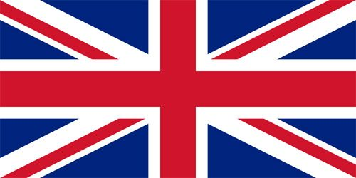 britain flag 1914 - Google Search