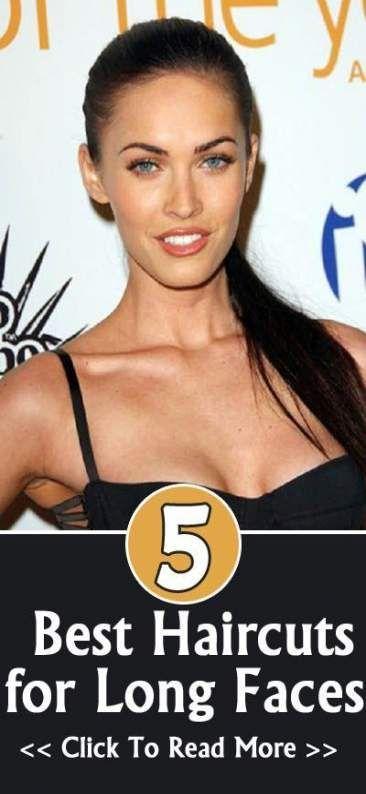Über 15 trendige Nägel mit ovalen, natürlichen, langen Gesichtern – frisuren