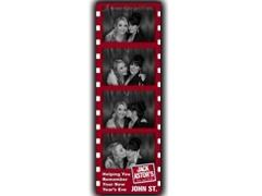 #NeverForget Photo at #JackAstors #NewYearsEve #jackattack #photobooth #nighttoremember