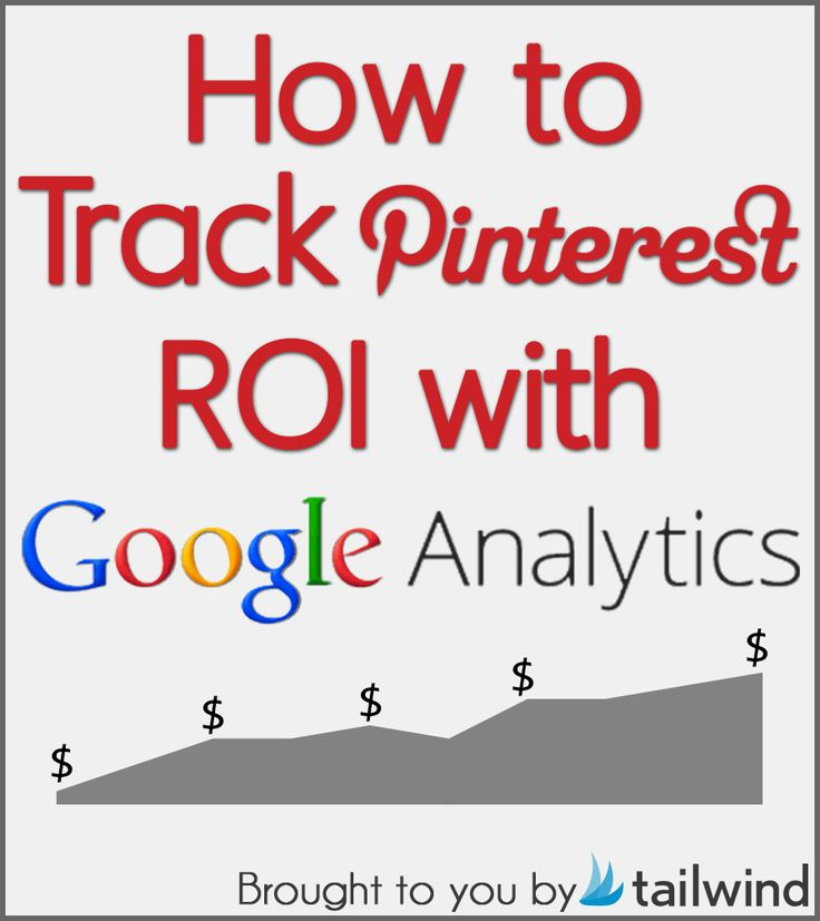 50 best Analytics  Your Website images on Pinterest Google