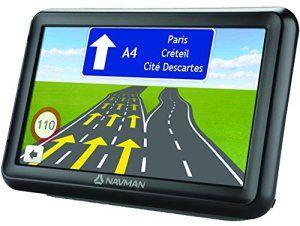 … http://123promos.fr/boutique/bricolage/electricite/prises-electriques/high-tech/systeme-de-navigation-gps-navman-5000-lm-ueo-voiture-noir/