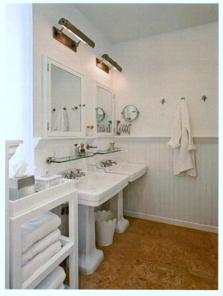 1000 Images About Cork Flooring For Bathroom Makeover On Pinterest Cork Flooring Corks And