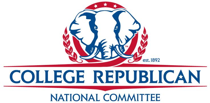 College Republicans of Illinois Valley Community College