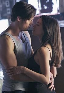 Beauty and the Beast's Jay Ryan: The Forces Against Catherine and Vincent Are Pretty Strong